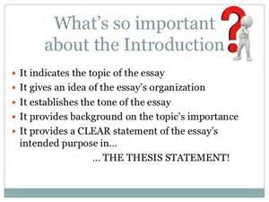 Business plan assumptions pdf problem solving in fraction speech sample essay speech sample essay speech sample essay