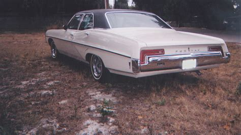small engine service manuals 1968 pontiac bonneville electronic toll collection 1968 pontiac catalina 4 door w165 kissimmee 2011
