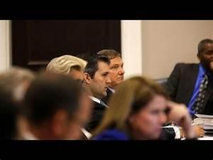 Opening arguments begin in Michael Slager murder trial ...