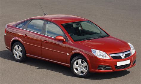 vauxhall vectra 2017 reconditioned engines blog auto news reviews