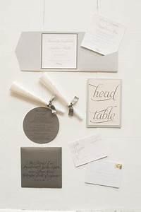 modern white new year39s eve wedding in costa mesa With wedding invitations costa mesa ca