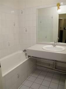 salle de bain 4m2 collection et idee salle de With idee salle de bain 4m2