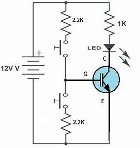 how to test igbt With how to test fet8217s jfet and mosfet