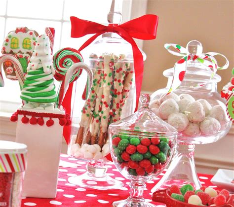 christmas event ideas savvy deets boutique sweet ideas