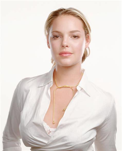open blouse pics open blouse wallpaper silk blouses