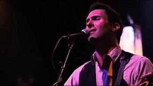 Adam Levine - Lost Stars [Begin Again] Complete Clip - YouTube