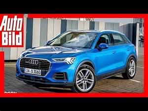 Audi Q3 2018 : audi q3 2018 details erkl rung youtube ~ Melissatoandfro.com Idées de Décoration