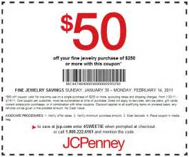 lexus 250 is 2011 review jcpenney printable store coupons 2017 2018 best cars