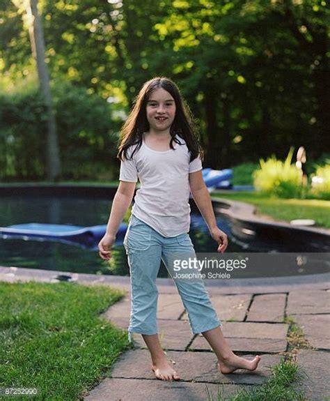 Pre teen images and stock photos 14, pre teen jpg 504x612