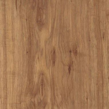 florida tile grandeur nature amtico wood grande pecan 7 2 quot x 48 quot luxury vinyl plank