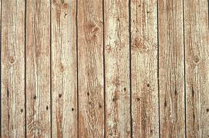Holz Balkongeländer Bretter : dekostoff holzbretter ~ Watch28wear.com Haus und Dekorationen