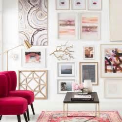 livingroom decor ideas gallery wall ideas target