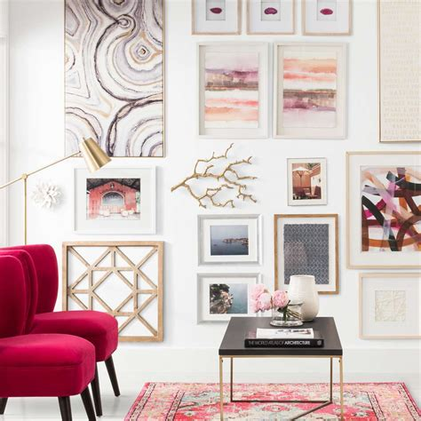 houseplans ideas photo gallery gallery wall ideas target