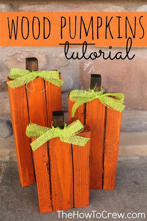 28 Best Diy Fall Craft Ideas And Decorations For 2018