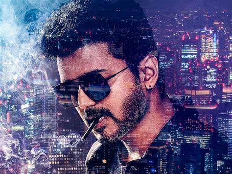 Joseph Vijay C in 2020 | 2018 movies, Upcoming movies ...