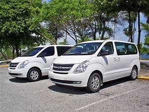 Taxi Berechnen : taxis mobilit t vor ort punta ~ Themetempest.com Abrechnung