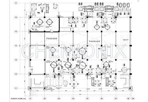 detail engineering design services front  engineering