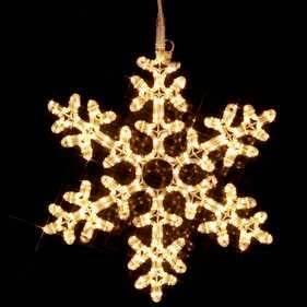 Weihnachtsbeleuchtung Für Draußen : sterne schneeflocken koppelbar sterne schneeflocken weihnachtsbeleuchtung draussen ~ Frokenaadalensverden.com Haus und Dekorationen
