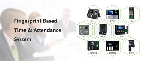 Fingerprint Based Time Attendance Machines Best Machines. College Information Technology. Average Gmat Score For Business Schools. Storage Auctions Phoenix Az Texas State Bar. Digital Cable Tv Technology Heat Seal Tester. Hotel Icon Hong Kong Promo Code. What Is Annuity Insurance Tax Return Georgia. Credit Cards For New Small Businesses. Ibm Collaboration Solutions Pa Tech Schools