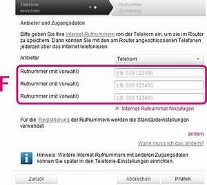 Telekom Geschäftskunden Rechnung : speedport w 724v so richten sie internet zugang und ip basierte telefonie mit hilfe des ~ Themetempest.com Abrechnung