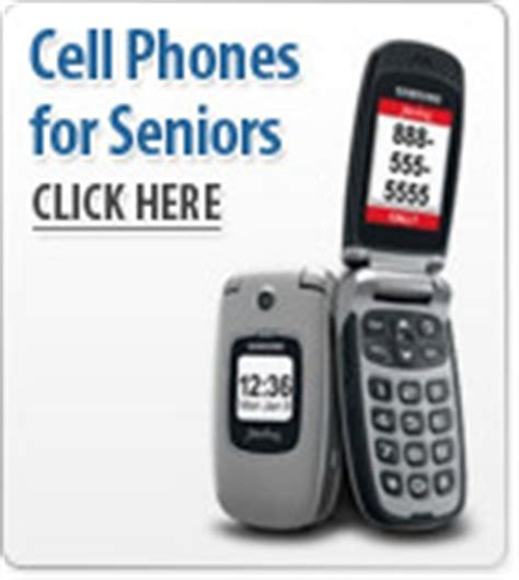free cell phone for seniors senior cell phones verizon senior circuit and schematic