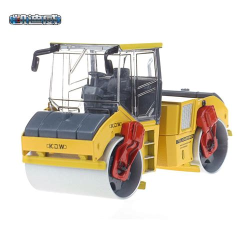 popular road roller buy cheap road roller lots from china road roller suppliers on