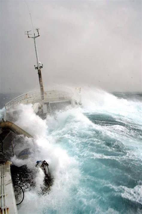 176 Best Images About Shipwreck & Ship On Pinterest Ship
