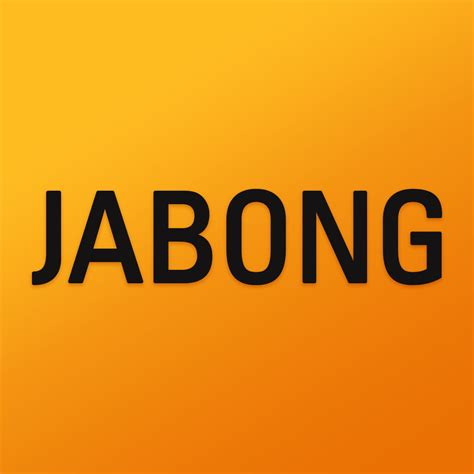 jabong online shopping for fashion on the app store