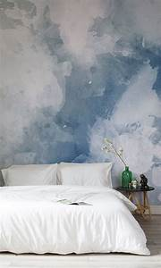 25+ best ideas about Bedroom wallpaper on Pinterest