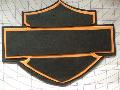 plan de cuisine 3d img 4671 photo de gateau harley davidson les gateaux de ka en 3d