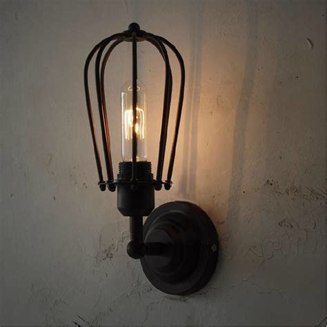 chambre chaude applique murale éclairage secondaire ou principal