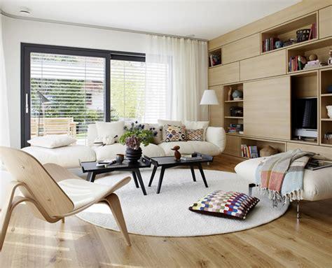 Schöner Wohnen Wohnzimmer Ideen