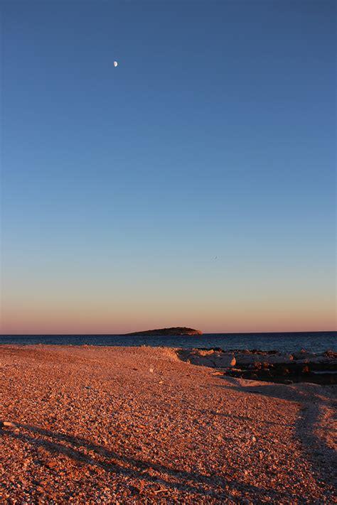 obonjan island croatia james bond meets woodstock meets
