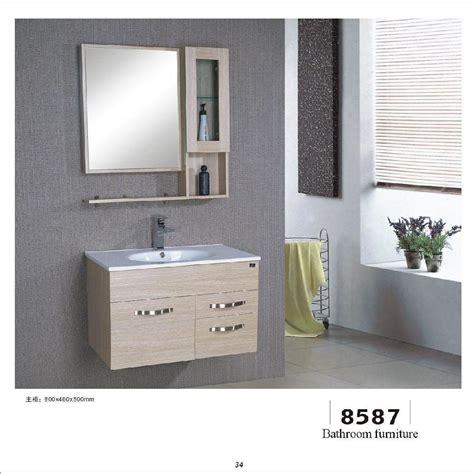 bathroom vanity mirror ideas 24 original bathroom mirrors ideas with vanity eyagci com