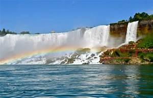 niagara fall saratoga springs and brooklyn romantic With niagara falls honeymoon packages