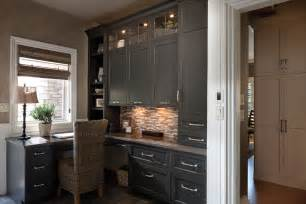 office kitchen furniture 17 gray home office furniture designs ideas plans design trends premium psd vector