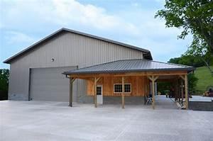 84 lumber garage kits 84 lumber garage kits decorating With 30x40 pole building