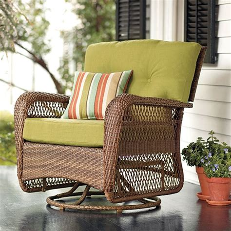 martha stewart patio furniture interesting coleman patio