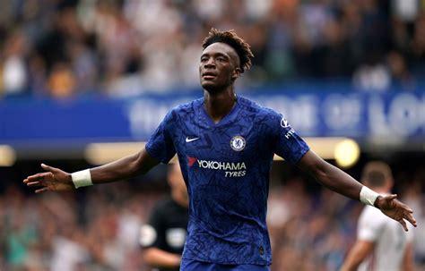 Chelsea v Newcastle prediction, preview & team news ...