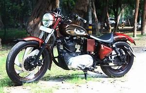 xLnc-Choppers-Skull-Delhi-Royal_Enfield-350cc-Standard ...