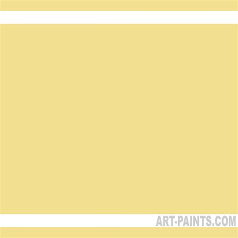 yellow ochre americana acrylic paints dao8 yellow