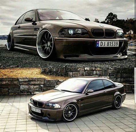 25 best ideas about bmw e46 e46 m3 e46 330i and e46 coupe