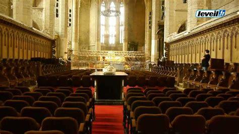 festival de la chaise dieu festival de la chaise dieu quand l 39 abbatiale se