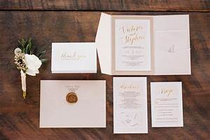 vineland estates winery styled shoot a all thats lovely With all that s lovely wedding invitations paper goods hamilton on