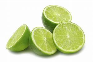 Mira estos 10 usos de los limones para tu salud for Usos del limon para verte mas atractiva
