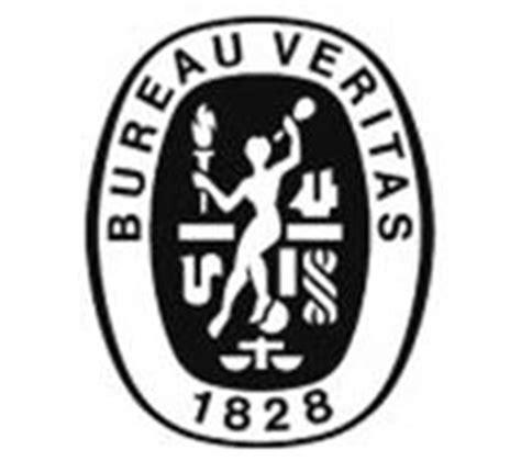 bureau veritas troyes bureau veritas 1828 trademark of bureau veritas serial