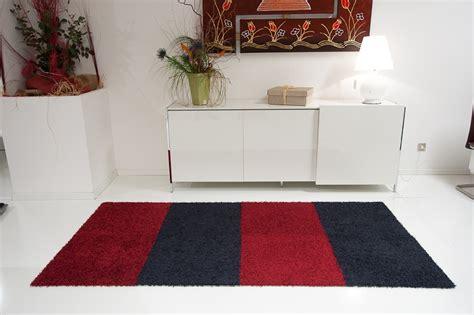 immagini di tappeti moderni idee per tappeti fatti a mano particolari tappeto su misura