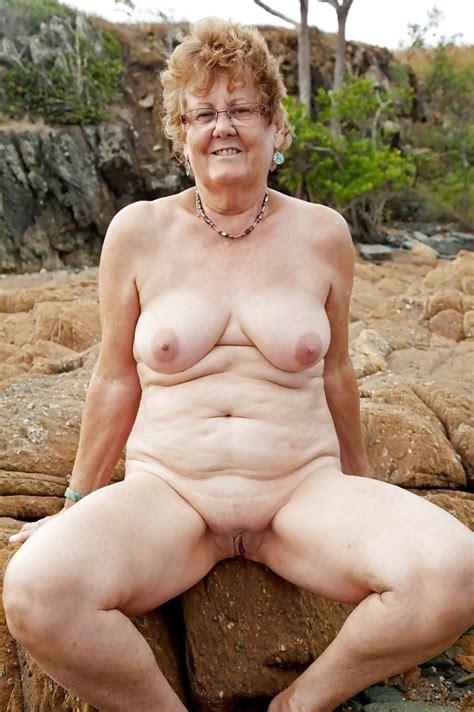 Große Hängetitten Amateur Reife Frau Milf 1 Porno Bilder
