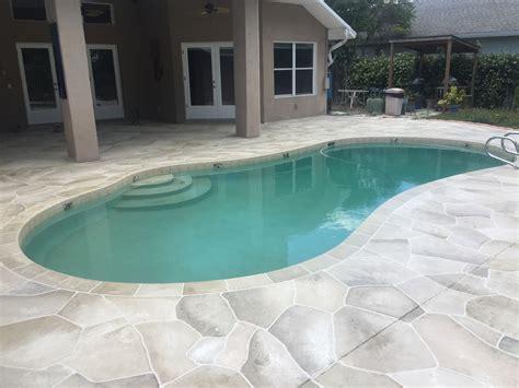 travertine pool deck roselawnlutheran