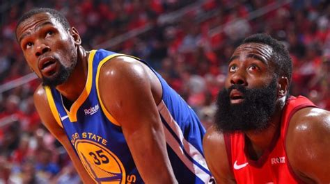 NBA players react to massive James Harden to Brooklyn ...